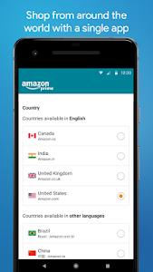 Download Amazon Shopping 16.20.0.100 APK