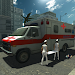Download Ambulance Rescue 911 1.4 APK