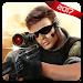 Download Sniper - American Assassin 2.5 APK