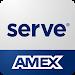 Download Amex Serve  APK