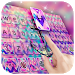 Download Anchor Starry Keyboard Theme 66.0 APK
