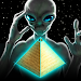 Download Ancient Aliens: The Game 1.0.84 APK