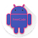 Download Freecode Android Tutorial with code. Learn Android 2.0 APK