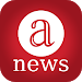 Download Anews: all the news and blogs  APK