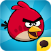 Download Angry Birds for Kakao 1.0.2 APK