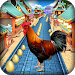 Download Angry Rooster Run - Animal Escape Subway Run 1.0 APK