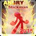 Download Angry StickMan 3.0 APK