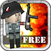 Download Angry World War 2 FREE 1.3 APK