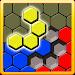 Download Block Puzzle - Hexa Mania 2.1 APK
