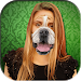Download Animal Face Photo Montage 2.0 APK