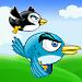 Download Animal Flight 1.4 APK