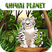 Download Animal New Planet 0.3 APK