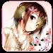 Download Anime Maker 1.2 APK