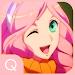 Download Anime Quiz: Manga Otaku Trivia 4.1 APK