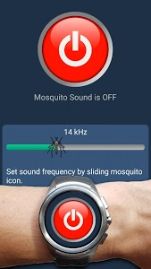 Download Mosquito Sound 6.0 APK