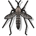 Download Mosquito Sound 6.2 APK