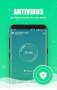 Download Antivirus Doctor - Clean & Boost 1.0.4.0707 APK