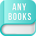 Download AnyBooks - FREE Books, novels, ncert free download 2.14.1 APK