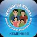 Download Aplikasi Keluarga Sehat 1.0.3 APK