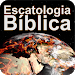 Download Apocalipse e Escatologia 3 APK