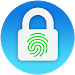 Download Applock - Fingerprint Password 1.41 APK