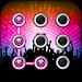 Download Applock Theme Party 1.0 APK