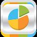 Download App Builder by Appy Pie-Create app(Free App Maker) 1.65 APK