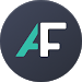 Download AppsFree - Paid apps free for a limited time 3.1 APK