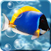 Download Aquarium Free Live Wallpaper 3.35 APK