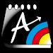 Download ArcherNotepad 1.4 APK