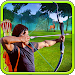 Download Archery Animals Hunting 3D 2.7 APK