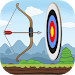 Download Archery Shooting 1.5 APK