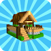 Download Construction Block Craft - Houses & Cars 1.1 APK