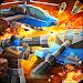Download Army Battle Simulator 1.2.00 APK