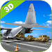 Download Army Cargo Plane – Tanks 1.0.1 APK