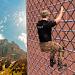 Download Army Commando Training Academy 1.0.1 APK