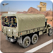 Download Army Truck : Rescue Drive 3D 1.0 APK