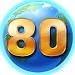 Download Around the World in 80 Days 1.4 APK
