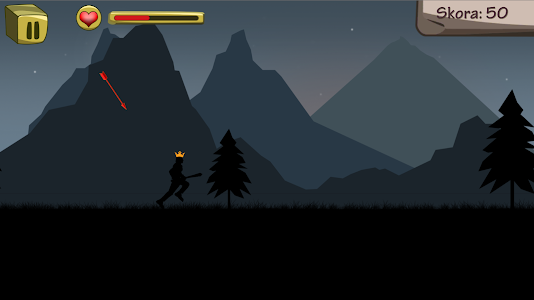 Download Arrow Slash 1.0 APK