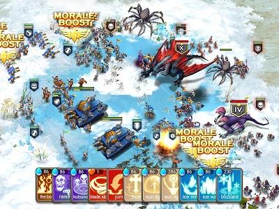 Download Art of Conquest 1.19.06 APK