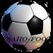 Download Assistant soccer coach Version 1.3.1 Demo APK