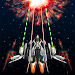 Download Shooting Sky 2.2.1 APK