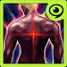 Download Asura Cross 1.0.4 APK