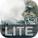Download Atlantic Fleet Lite 1.12 APK