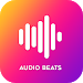 Download Audio Beats - Mp3 Music Player, Free Music Player v3.3 APK