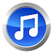 Download Audio Player 1.0 APK