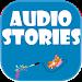 Download Audio Stories (English Books) 4.1 APK