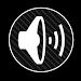 Download AudioManager  APK