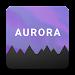 Download My Aurora Forecast - Aurora Alerts Northern Lights 2.0.1.2 APK