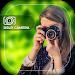 Download Auto Blur Camera - DSLR Camera 2.1 APK